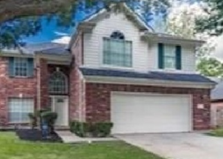 Sheriff Sale in Houston 77095 MAJESTICBROOK DR - Property ID: 70179251361