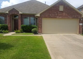 Sheriff Sale in Fresno 77545 HANNAH FALLS LN - Property ID: 70179287273