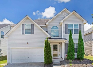 Sheriff Sale in Riverdale 30296 SOUTH HILLS - Property ID: 70179498833
