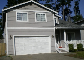 Sheriff Sale in Puyallup 98374 128TH STREET CT E - Property ID: 70179533870