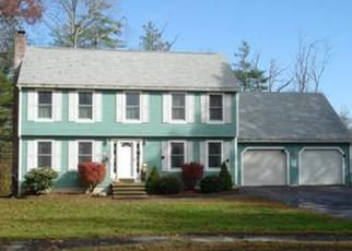 Sheriff Sale in Methuen 01844 BROOKSIDE CT - Property ID: 70179564967