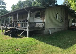 Sheriff Sale in Crossville 38571 MARY CARR RD - Property ID: 70179583798