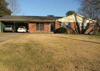 Sheriff Sale in Jackson 38305 OLD HUMBOLDT RD - Property ID: 70179595613