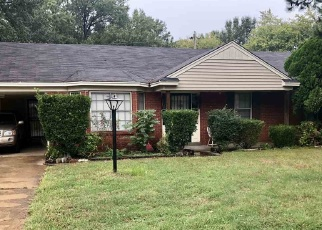 Sheriff Sale in Memphis 38134 HEATHCLIFF DR - Property ID: 70179612698