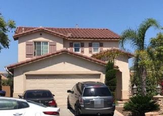Sheriff Sale in San Diego 92154 JADE COVE CT - Property ID: 70179617963