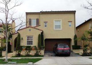 Sheriff Sale in Irvine 92620 MIDNIGHT SKY - Property ID: 70179621455