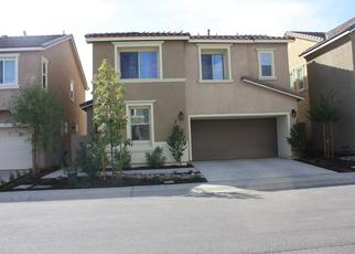 Sheriff Sale in Lake Elsinore 92532 LILAC LN - Property ID: 70179622324