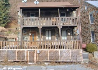 Sheriff Sale in Knoxville 21758 SANDYHOOK RD - Property ID: 70179704673