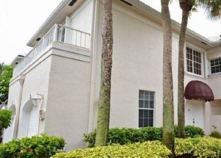 Sheriff Sale in Boca Raton 33496 LAKE CATALINA DR - Property ID: 70179722179