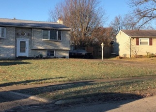 Sheriff Sale in Westerville 43081 MANILA DR - Property ID: 70179748918