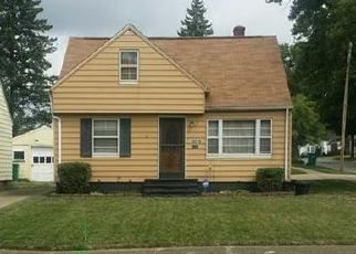 Sheriff Sale in Maple Heights 44137 WATERBURY AVE - Property ID: 70179750662