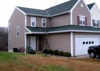 Sheriff Sale in Athens 45701 WESTFIELD PL - Property ID: 70179754600