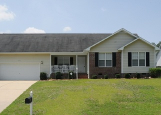 Sheriff Sale in Fayetteville 28314 GOODEN DR - Property ID: 70179767742