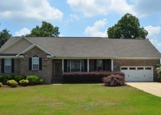 Sheriff Sale in Fayetteville 28312 ROCKROSE DR - Property ID: 70179777815