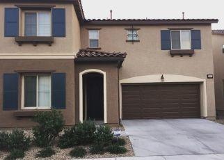 Sheriff Sale in North Las Vegas 89031 MILLER RIDGE AVE - Property ID: 70179879875