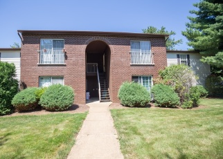 Sheriff Sale in Freehold 07728 ZLOTKIN CIR - Property ID: 70179891239