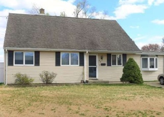 Sheriff Sale in Trenton 08628 DOWNING RD - Property ID: 70179943813