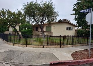 Sheriff Sale in Panorama City 91402 TILDEN AVE - Property ID: 70180040597