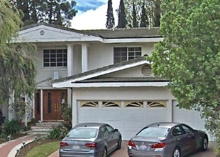 Sheriff Sale in Los Angeles 90068 MIRROR LAKE DR - Property ID: 70180046736