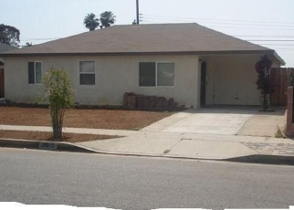 Sheriff Sale in Carson 90746 AMBLER AVE - Property ID: 70180047156
