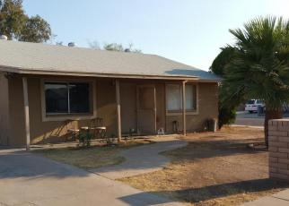 Sheriff Sale in Glendale 85303 W RANCHO DR - Property ID: 70180064689