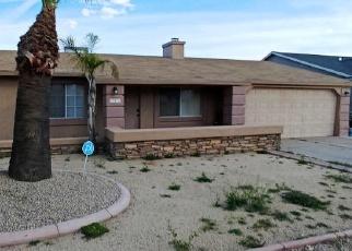 Sheriff Sale in Phoenix 85032 N PARADISE PARK DR - Property ID: 70180121173