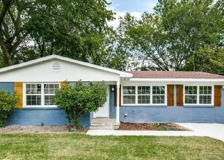 Sheriff Sale in Mesquite 75149 HILLCREST ST - Property ID: 70180219733