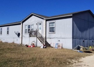 Sheriff Sale in Stephenville 76401 COUNTY ROAD 245 - Property ID: 70180224995