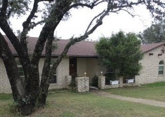 Sheriff Sale in Kempner 76539 FM 2808 - Property ID: 70180259137