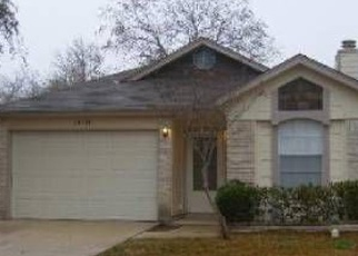 Sheriff Sale in San Antonio 78250 INRIDGE - Property ID: 70180265724