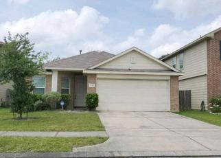 Sheriff Sale in Houston 77073 STERLING STONE DR - Property ID: 70180273148