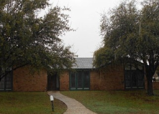 Sheriff Sale in San Angelo 76904 SOUTHLAND BLVD - Property ID: 70180276664