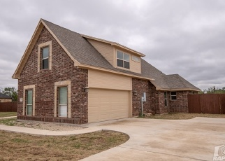 Sheriff Sale in San Angelo 76901 PRONGHORN PATH - Property ID: 70180293299