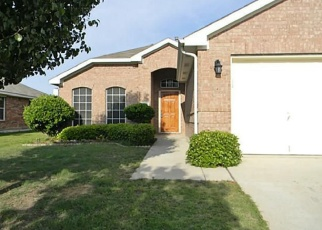Sheriff Sale in Keller 76244 HEARTWOOD DR - Property ID: 70180296820