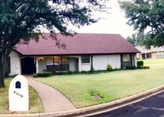 Sheriff Sale in Fort Worth 76133 KING RICHARDS LN - Property ID: 70180300761