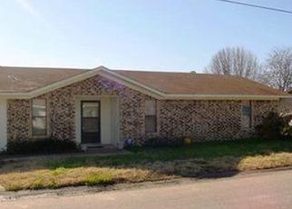 Sheriff Sale in Clarksville 75426 W 7TH ST - Property ID: 70180306895