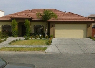 Sheriff Sale in Brownsville 78521 CEIBA CIR - Property ID: 70180366895