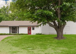 Sheriff Sale in Rockwall 75087 STIMSON ST - Property ID: 70180395348