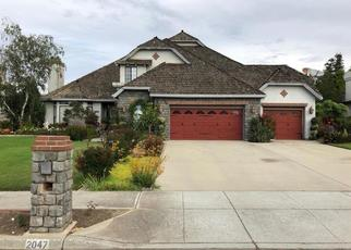 Sheriff Sale in Morgan Hill 95037 KATYBETH WAY - Property ID: 70180468497