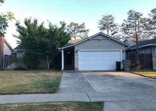 Sheriff Sale in San Jose 95128 LEON DR - Property ID: 70180473309