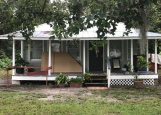 Sheriff Sale in Savannah 31406 HEATHER ST - Property ID: 70180721198