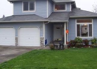 Sheriff Sale in Puyallup 98375 151ST STREET CT E - Property ID: 70180780777