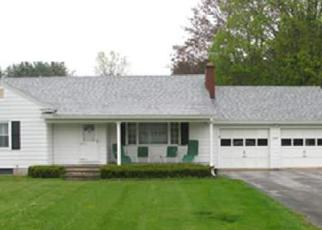 Sheriff Sale in Gloversville 12078 COUNTY HIGHWAY 122 - Property ID: 70180834197