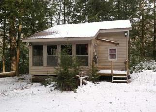 Sheriff Sale in Caroga Lake 12032 E STONER LAKE RD - Property ID: 70180843400