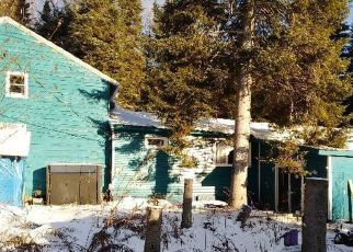 Sheriff Sale in Gloversville 12078 COUNTY HIGHWAY 102 - Property ID: 70180854797