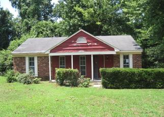 Sheriff Sale in Memphis 38128 KERWIN DR - Property ID: 70180860485