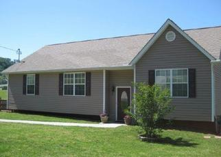 Sheriff Sale in Knoxville 37920 BOWERS PARK CIR - Property ID: 70180864870