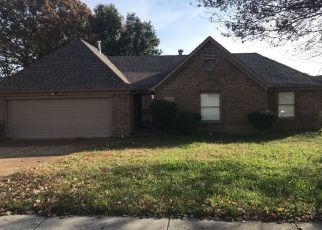 Sheriff Sale in Memphis 38141 KINDLE CREEK DR - Property ID: 70180881956