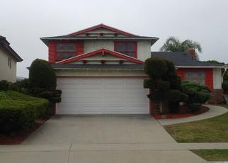 Sheriff Sale in Harbor City 90710 FERNREST DR - Property ID: 70180894648
