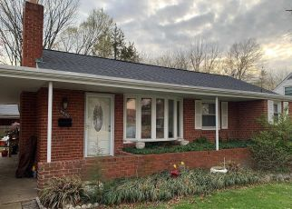 Sheriff Sale in Hyattsville 20784 85TH PL - Property ID: 70180911731